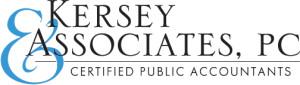 Kersey Logo